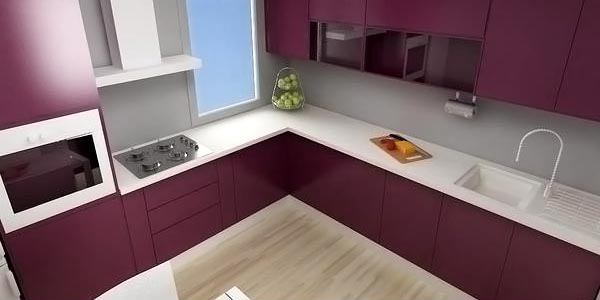 Look for affordable items of good quality