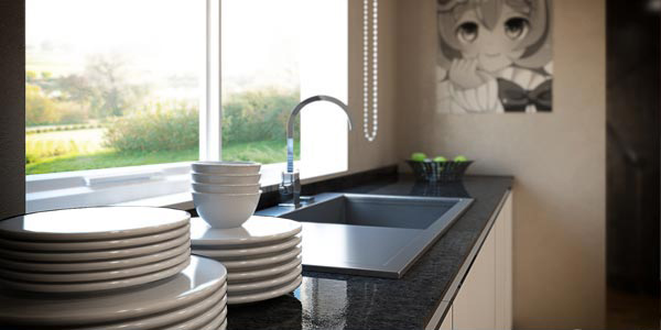 Know the installation type