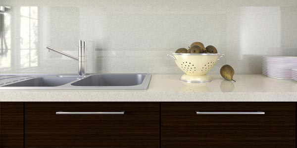 Determine the number of bowls you need