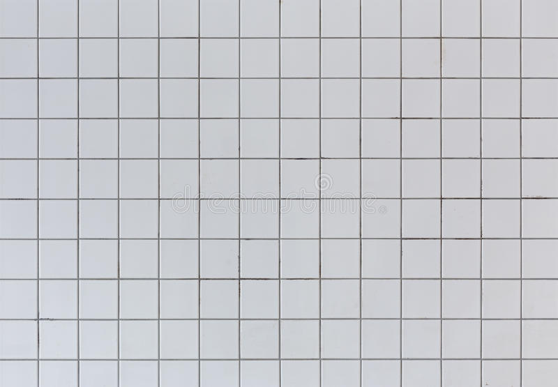 Ceramic tile wall stock photography