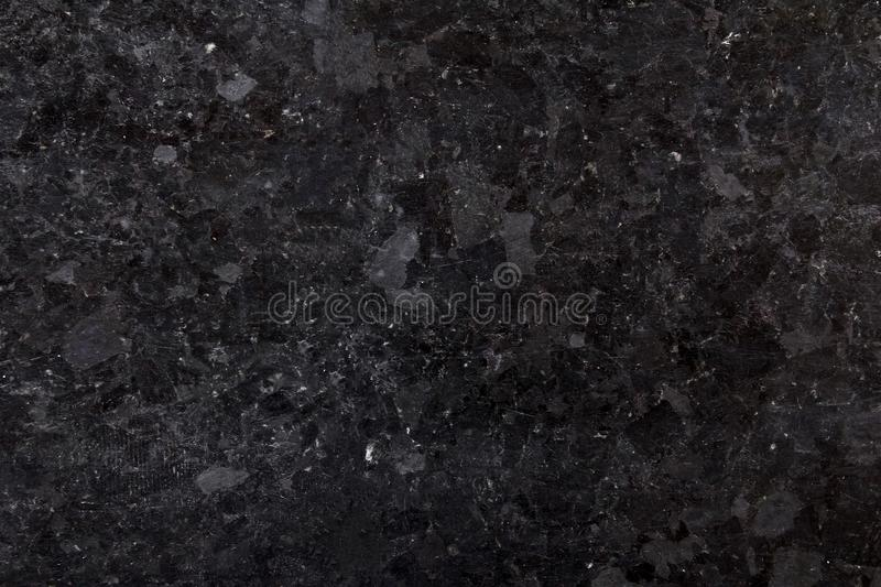 Marble tile texture. Smooth granite background. Abstract marble stone pattern. Antique surface texture stock photography