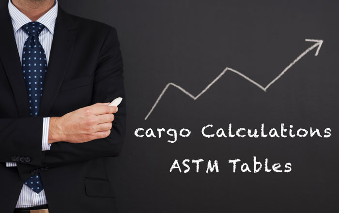 cargo-calculations-with-ASTM-tables