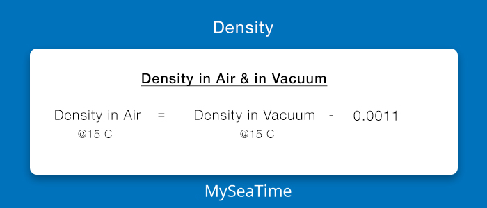density-in-air-and-in-vacuum-cargo-calculations