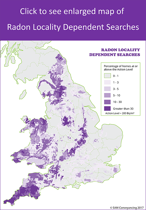 Click-for-Radon-Locality-Dependent-Searches-Map
