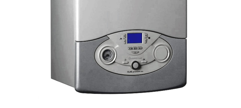 Gas boilers: everything you need to know