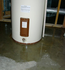 water-heater-leaking-from-bottom